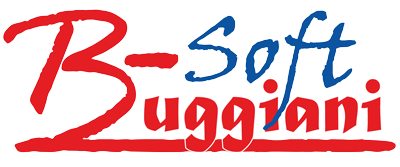logo_B-soft