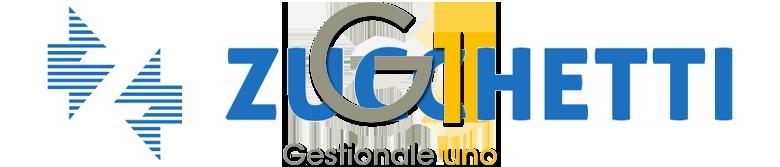 logo_G1-Zucchetti