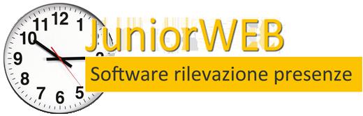logo_JuniorWeb