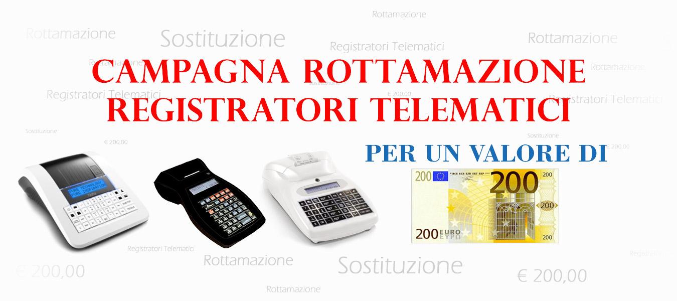 slide_rottamazione